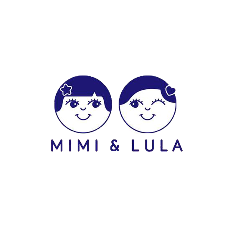 mimi and lula